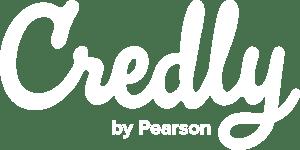 Credly_Logo_White_1-Inch
