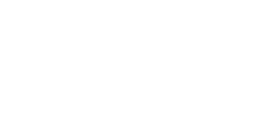 Credly_Logo_White_3-Inch