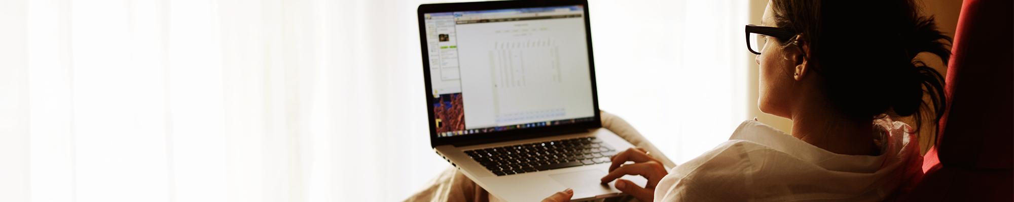Dealing with digital burnout