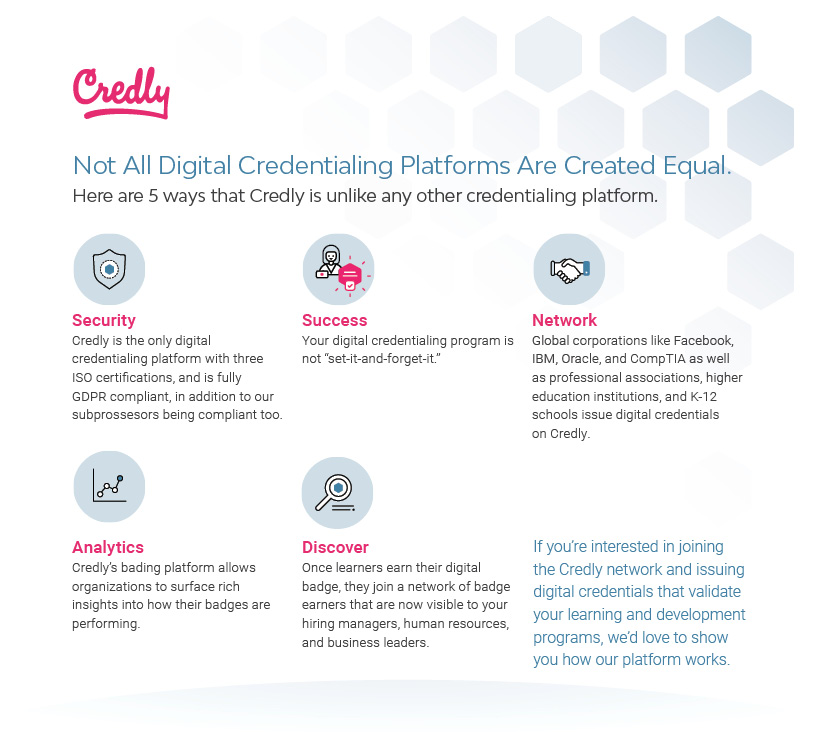 Credly_Digital-Credentialing-Is-Not-Equal_1pgr_2020 (1)