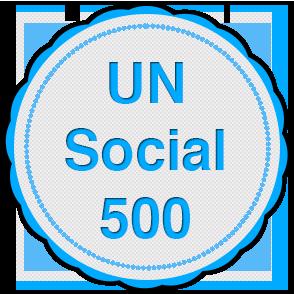 un-social-logo 1.png