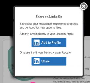 badges-linkedin-profile-credly-300x276.png