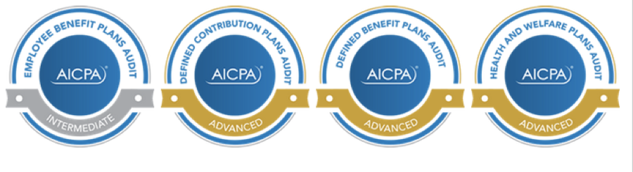 AICPA-Credly-Badges-Detail.png