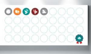 badges-800x480-300x180.jpg