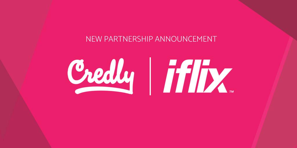 iflix partnership.png
