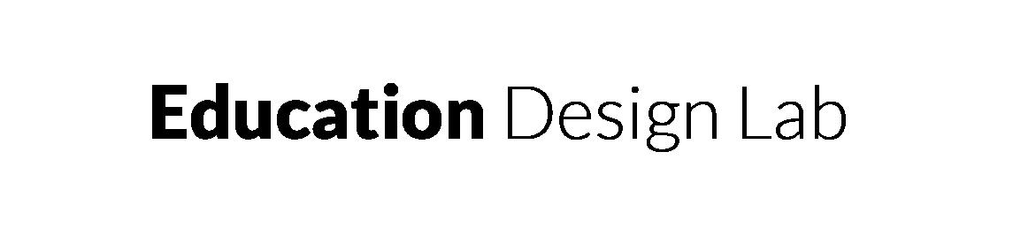 EDL_Logo_black.png