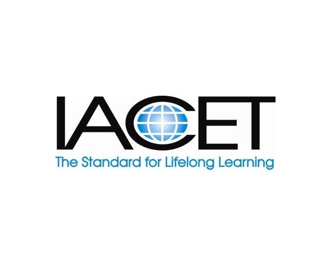 IACET-L.png